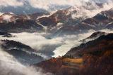 Есенният дъх на планината ; comments:63