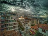 Варна от друг ъгъл ; No comments