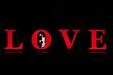 LOVE ; No comments