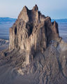 Shiprock, NM ; comments:13