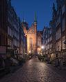 Gdansk, Poland ; comments:9