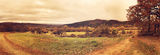 есенни пътища ; comments:1