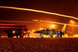 Следполетна подготовка на самолет L-39ZA ; comments:17