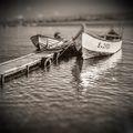 Душите ни са празни лодки.......... ; comments:25