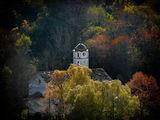 Църквата в Орехово ; comments:5