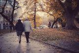 Ноември ; comments:27