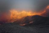 Пожар в Пирин ; comments:21