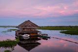 Амазония ; comments:10