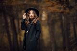 Магията на есента| Autumn vibes ; comments:8