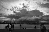 да уловим облаците ; comments:6