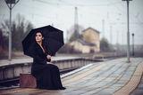 Анна-Валерия ; comments:9