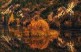Есенни отражения ; comments:7