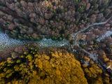 Каменната река ; comments:4
