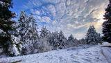 Първия сняг ... ; comments:1