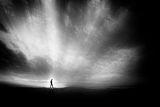 Бездната на нашето спасение ; comments:30