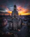 Дрезден ; comments:13