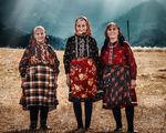 Бабите от Рибново ; comments:18