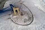 Арката на Фибоначи ;) ; comments:1