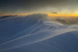 ,,Зимно утро'' ; comments:33