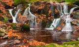 Копренски водопади ; comments:10