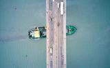 Милфорд пресича Аспарухов мост ; comments:1