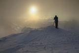 Фотографът и планината ; comments:44