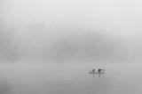 Мъглива вода ; comments:9