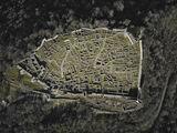 Лабиринтът на Шуменската крепост ; comments:1