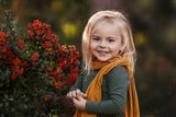 Есенно слънце ; comments:25