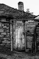 Разказ от Родопа планина ; comments:5