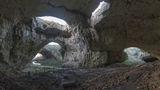 Деветашка пещера ; comments:6
