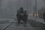 Виенска снежна приказка ; comments:6