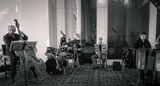 На джаз в Тайро ; comments:5