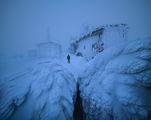 Ледени крила ; comments:23
