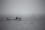 Суров рибарски живот ; comments:41