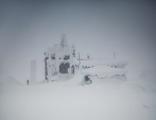 Зима ; comments:6