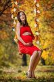 Красива есен... ; comments:3