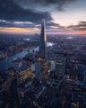 Лондон ; comments:2