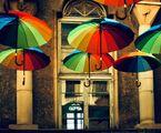 Прозорецът и чадърите ; comments:5