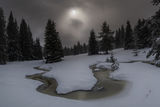 Зима в Родопите ; comments:23
