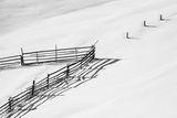 Зимна графика ; comments:35