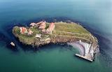 Остров Света Анастасия ; comments:4
