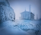 Замръзналото кралство ; comments:11