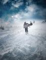 Зимни прикючения ; comments:1