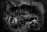 ......едно време какви трактористки имаше е хееее...... ; comments:22