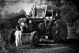 ....добре де....какви деца на трактористки имаше ; comments:19
