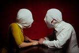 Консумирай брака ... до кръв#2  (Home Office Isolation) ; comments:31