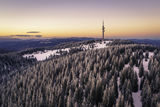 Кула Снежанка ; comments:4