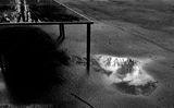 След дъжда ; comments:17