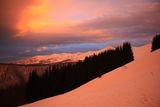 Зимна импресия в Балкана ; comments:41